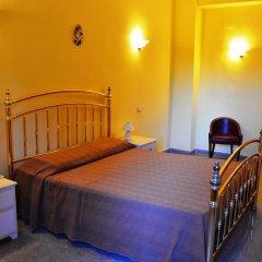 Отель Casa Lina Сиракуза комната для гостей фото 3
