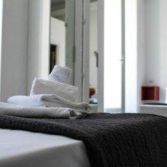 Отель I Love Vaticano 2* Стандартный номер с различными типами кроватей фото 2