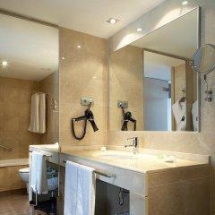 Отель Ac Victoria Suites By Marriott 4* Полулюкс фото 4