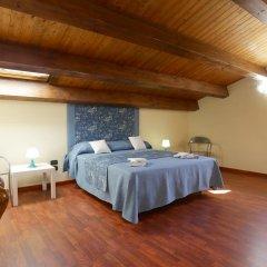 Отель Olivella62 Италия, Палермо - отзывы, цены и фото номеров - забронировать отель Olivella62 онлайн комната для гостей фото 3