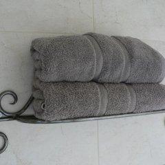 Отель Huntington Stables 5* Стандартный номер с различными типами кроватей фото 26