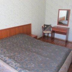 Hotel Elbrus комната для гостей фото 2