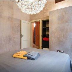 Отель Campiello Tron Италия, Венеция - отзывы, цены и фото номеров - забронировать отель Campiello Tron онлайн комната для гостей фото 2