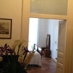 Отель Casa Letizia Amalfi Coast Атрани в номере фото 2