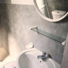 Отель Holiday Inn Unawatuna 3* Номер категории Эконом с различными типами кроватей фото 6