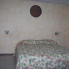 Hotel Posada del Caribe Стандартный номер с различными типами кроватей фото 7