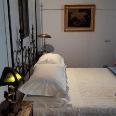 Отель B&B Righi in Santa Croce 4* Полулюкс с различными типами кроватей фото 6