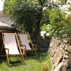 Отель Guest House Minkovi Болгария, Трявна - отзывы, цены и фото номеров - забронировать отель Guest House Minkovi онлайн фото 5