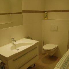 Отель Appartements Ramsau am Dachstein ванная фото 2