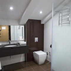 Отель Ararat Resort 4* Стандартный номер с 2 отдельными кроватями фото 4