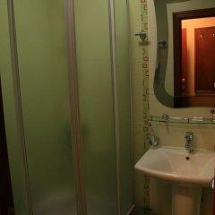 Олимп Отель 4* Номер Комфорт с различными типами кроватей фото 5