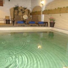Отель Colonial Cancun Мексика, Канкун - отзывы, цены и фото номеров - забронировать отель Colonial Cancun онлайн бассейн фото 3