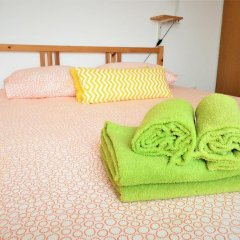 Отель D Wan Guest House комната для гостей фото 2