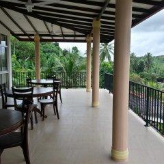 Апартаменты Coral Palm Villa and Apartment фото 12