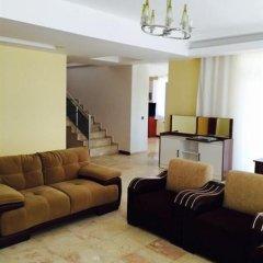 Отель Zen Villa Белек комната для гостей фото 6
