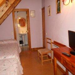 Hotel Anglada 2* Стандартный номер с 2 отдельными кроватями фото 3