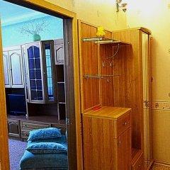 Апартаменты на Проспекте Ленина спа фото 2