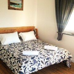 Отель Sal da Costa Lodging комната для гостей фото 5