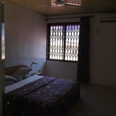 Отель Kesdem Hotel Гана, Тема - отзывы, цены и фото номеров - забронировать отель Kesdem Hotel онлайн детские мероприятия