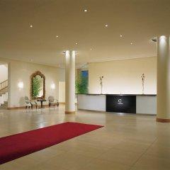 Отель Sheraton Carlton Нюрнберг фитнесс-зал фото 4