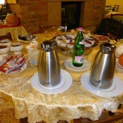 Отель Agriturismo Ae Noseare Италия, Лимена - отзывы, цены и фото номеров - забронировать отель Agriturismo Ae Noseare онлайн в номере