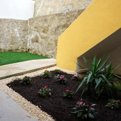 Апартаменты Apartments Luiz I Bridge Вила-Нова-ди-Гая фото 7