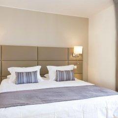 Отель Nice Riviera 4* Стандартный номер фото 2