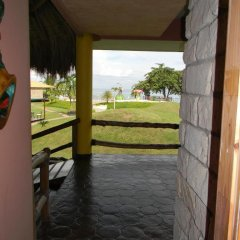 Hotel La Casa de Nery Луизиана Ceiba фото 11