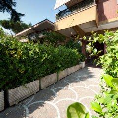 Апартаменты Appia Antica Apartment фото 3