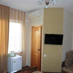 Гостевой дом Яна 2* Стандартный номер с различными типами кроватей фото 7