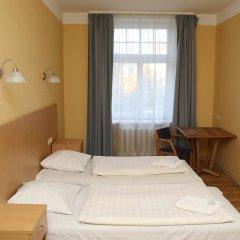 Отель Jakob Lenz Guesthouse комната для гостей фото 3