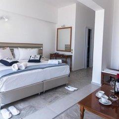 Отель Paradiso Resort комната для гостей фото 3