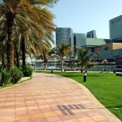 Отель Beach Rotana ОАЭ, Абу-Даби - 1 отзыв об отеле, цены и фото номеров - забронировать отель Beach Rotana онлайн