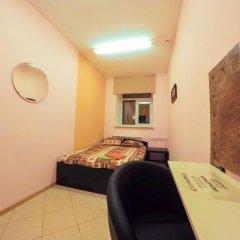 Hostel on Pirogova интерьер отеля фото 2