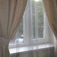 Hotel Kolibri 3* Номер Делюкс разные типы кроватей фото 19
