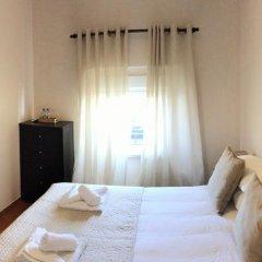 Отель The Capital Boutique B&B Стандартный номер с различными типами кроватей фото 5