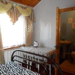 Гостиница Turgeneva Guest House в Анапе отзывы, цены и фото номеров - забронировать гостиницу Turgeneva Guest House онлайн Анапа в номере