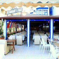 Miranda Moral Beach Hotel питание фото 3