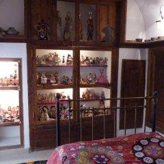 Buyuk Sinasos Konagi 2* Стандартный номер с двуспальной кроватью фото 4