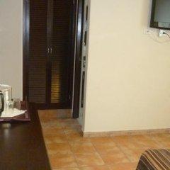Hotel Avila Panama в номере