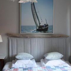 Отель Lilton Швеция, Гётеборг - отзывы, цены и фото номеров - забронировать отель Lilton онлайн удобства в номере фото 2