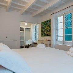 Отель 971 Hotel Con Encanto Испания, Сьюдадела - отзывы, цены и фото номеров - забронировать отель 971 Hotel Con Encanto онлайн спа
