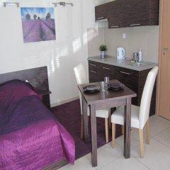 Отель Apartamenty Brzozowa - Centrum Закопане в номере фото 2