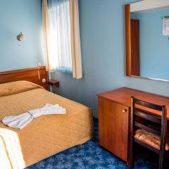 Bariakov Hotel 3* Номер категории Эконом фото 5