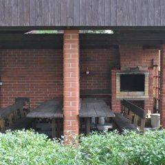 Гостевой дом На Каштановой интерьер отеля фото 2