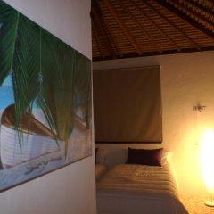 Отель Sun & Chic Fuerteventura Лахарес комната для гостей фото 4
