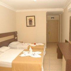 Sunstar Beach Hotel 4* Стандартный номер с различными типами кроватей фото 3
