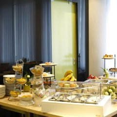 Отель Argo Сербия, Белград - 2 отзыва об отеле, цены и фото номеров - забронировать отель Argo онлайн питание
