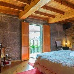 Отель Casa Do Zuleiro - Adults Only комната для гостей фото 5