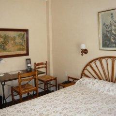 Citotel Aero Hotel 2* Стандартный номер с различными типами кроватей фото 9